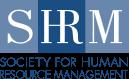 danaSHRM logo for SHRM_org_RGB